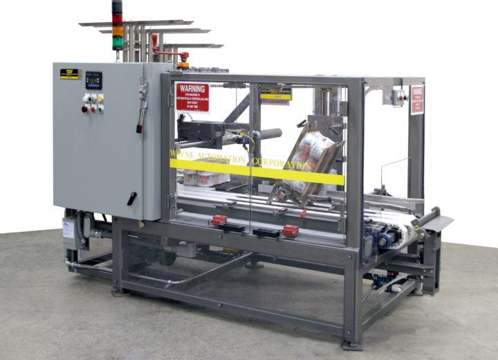CI-40 Case & Product Inverters